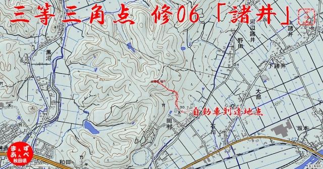 akt4mr1_map.jpg