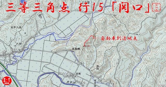 akt4skgc_map.jpg