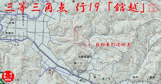 akt4t10k4_map.jpg