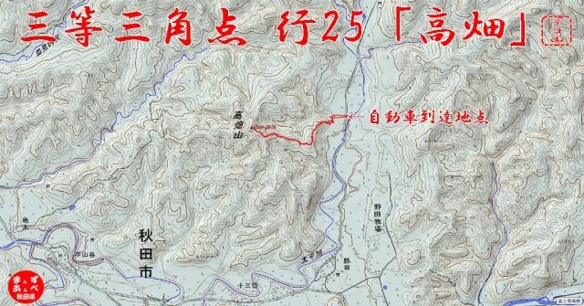 akt4tk8t_map.jpg