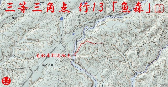 akt4u0mr1_map.jpg