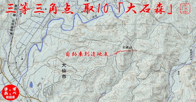 d1sn4014mr1_map.jpg