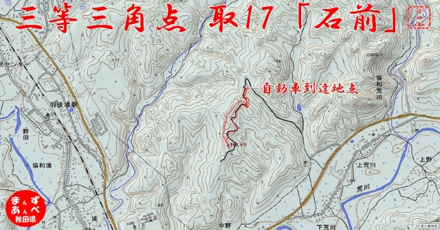 d1sn414me_map.jpg