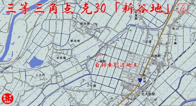 d1sn4218z1_map.jpg