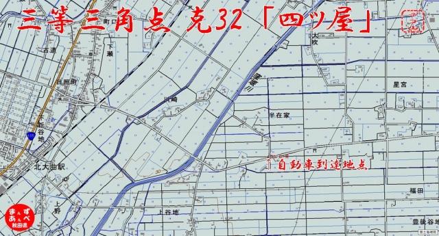 d1sn42y_map.jpg