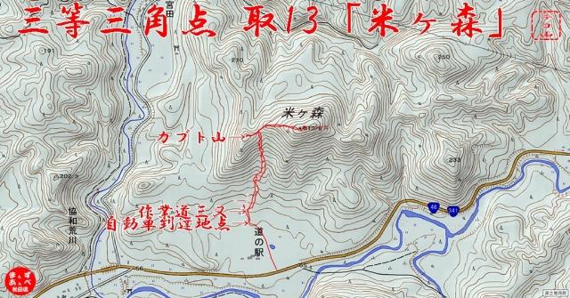 d1sn44ngmr1_map.jpg