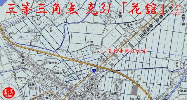d1sn487d10_map.jpg