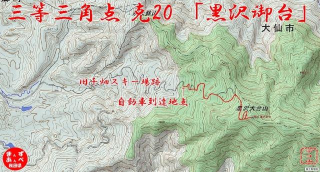 d1sn4963w0d1_map.jpg