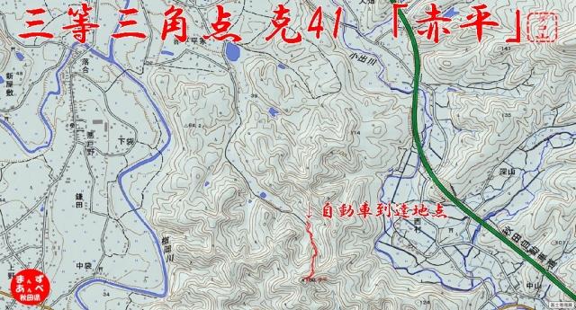 d1sn4akhr_map.jpg