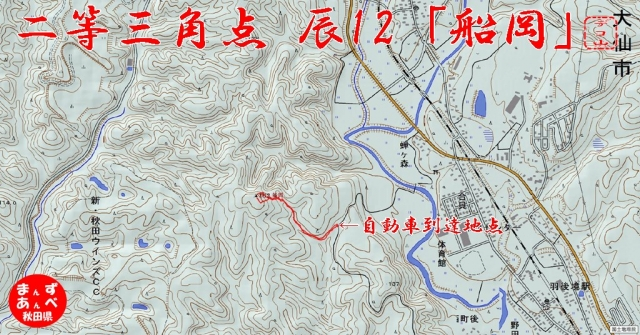 d1sn4f9ok_map.jpg
