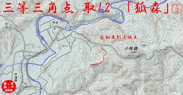d1sn4k2nmr1_map.jpg