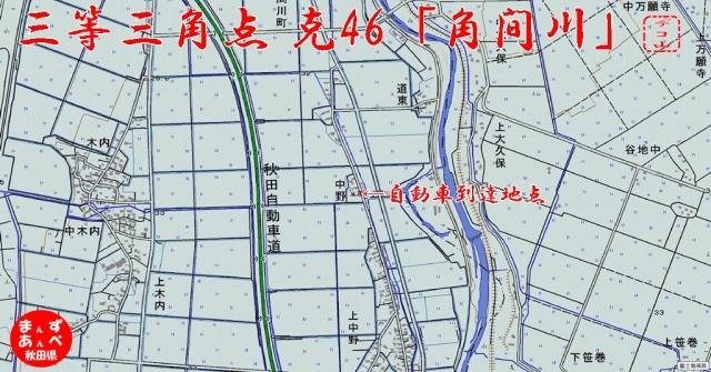 d1sn4k9mg8_map.jpg