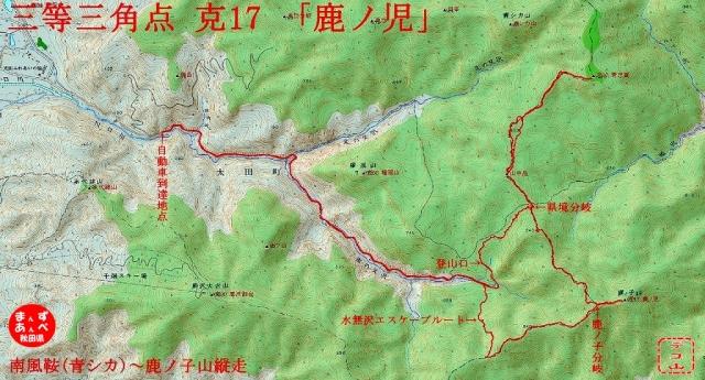 d1sn4knk0_map.jpg