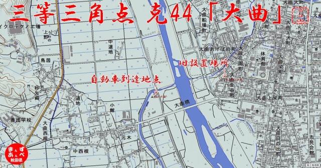 d1sn4omgr1_map.jpg