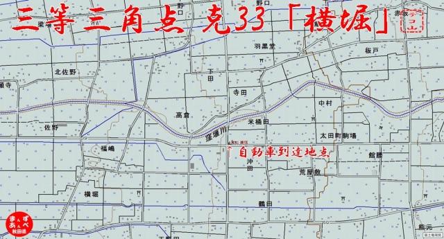 d1sn4ykbr1_map.jpg