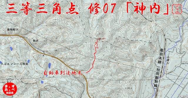 d1sn4zn9_map.jpg