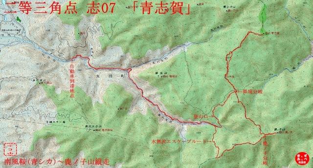k8gcao4k_map.jpg