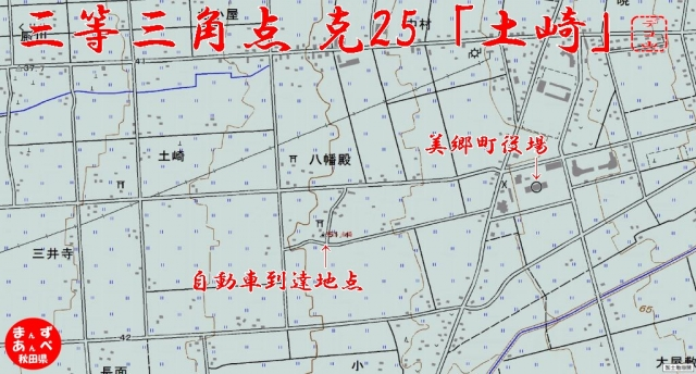 m310c2tzk1_map.jpg