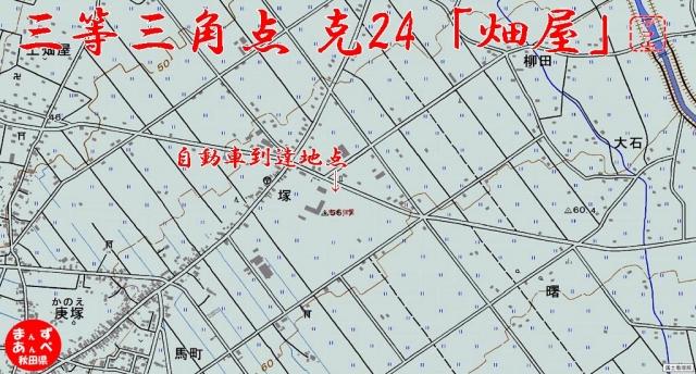 m310c8t8_map.jpg