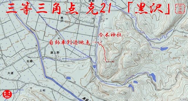 m310c963w_map.jpg