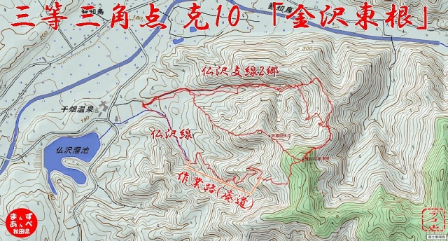 m310cknz8hg4n_map.jpg