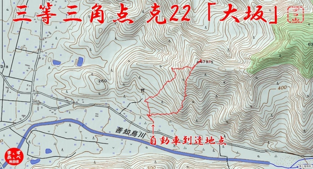 m310co3k_map.jpg