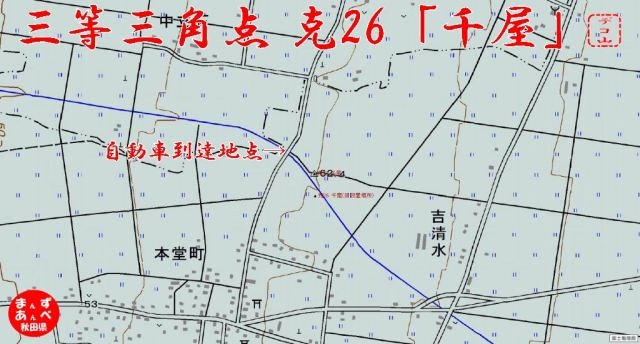 m310csn8_map.jpg