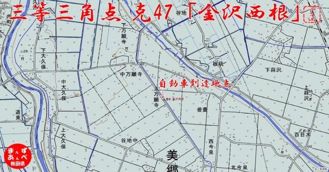 m3tcknz82sn_map.jpg