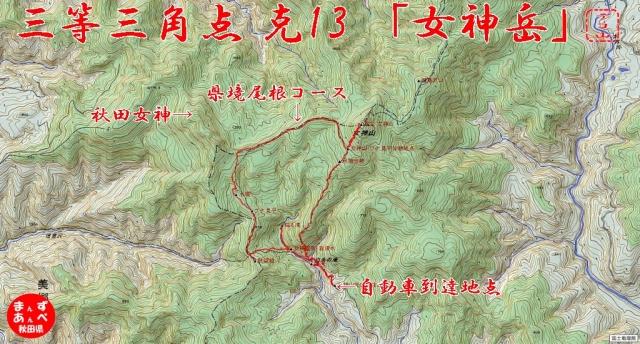 ms10cmg3ym_map.jpg