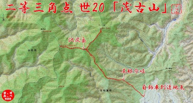 sb94m90dk_map.jpg