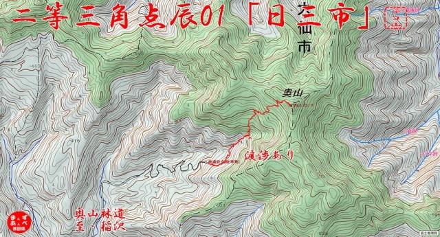 snb94h31_map.jpg