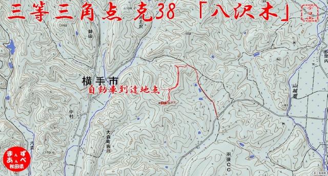 ykt48s8g1_map.jpg