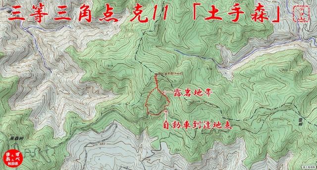 ykt4d10mr1_map.jpg
