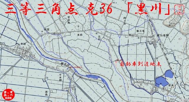 ykt4k6kw_map.jpg