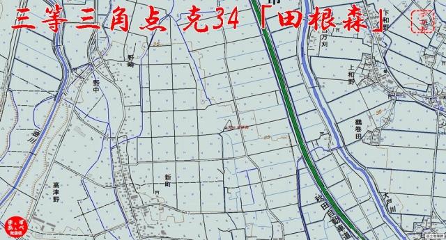 ykt4tnmr1_map.jpg