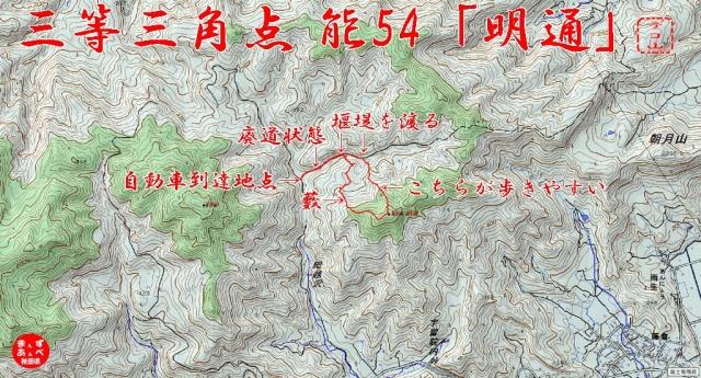yzwsak10r_map.jpg