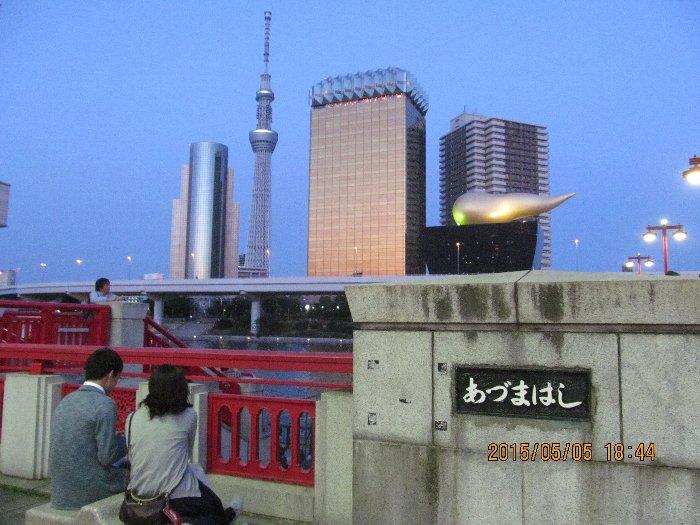 20150505sumida07.jpg