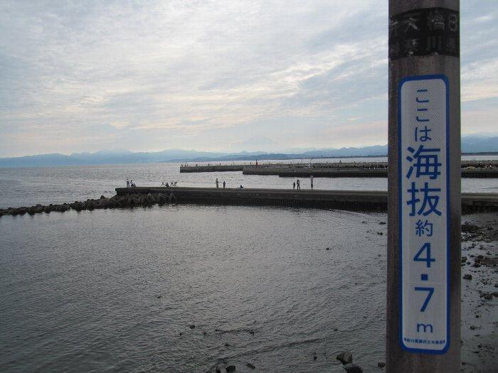 20150524enoshima05.jpg