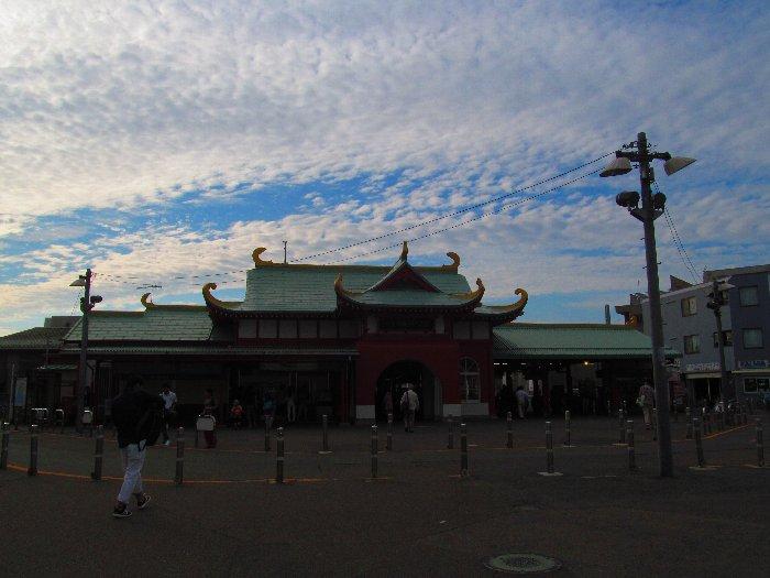 20150524enoshima10.jpg