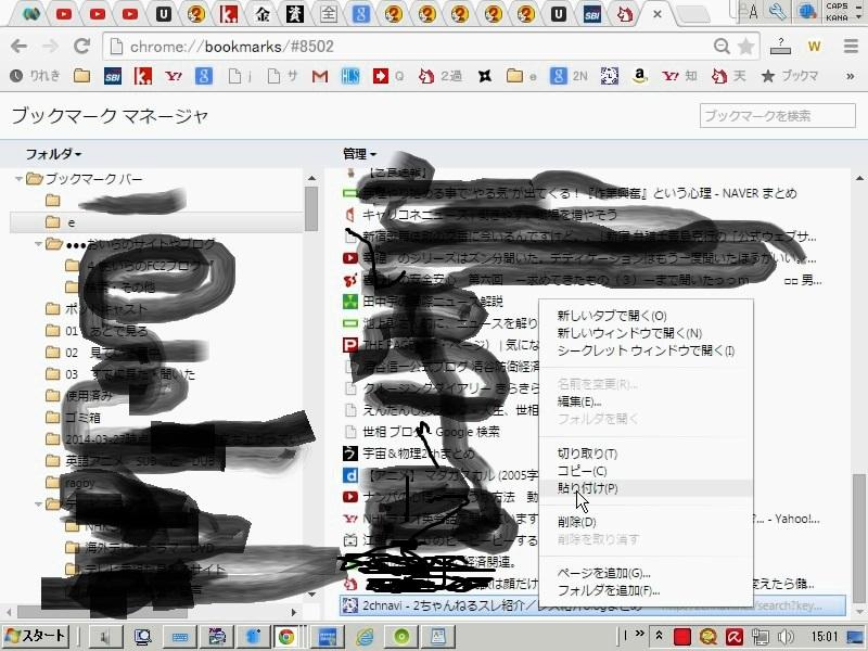 9(ok).jpg