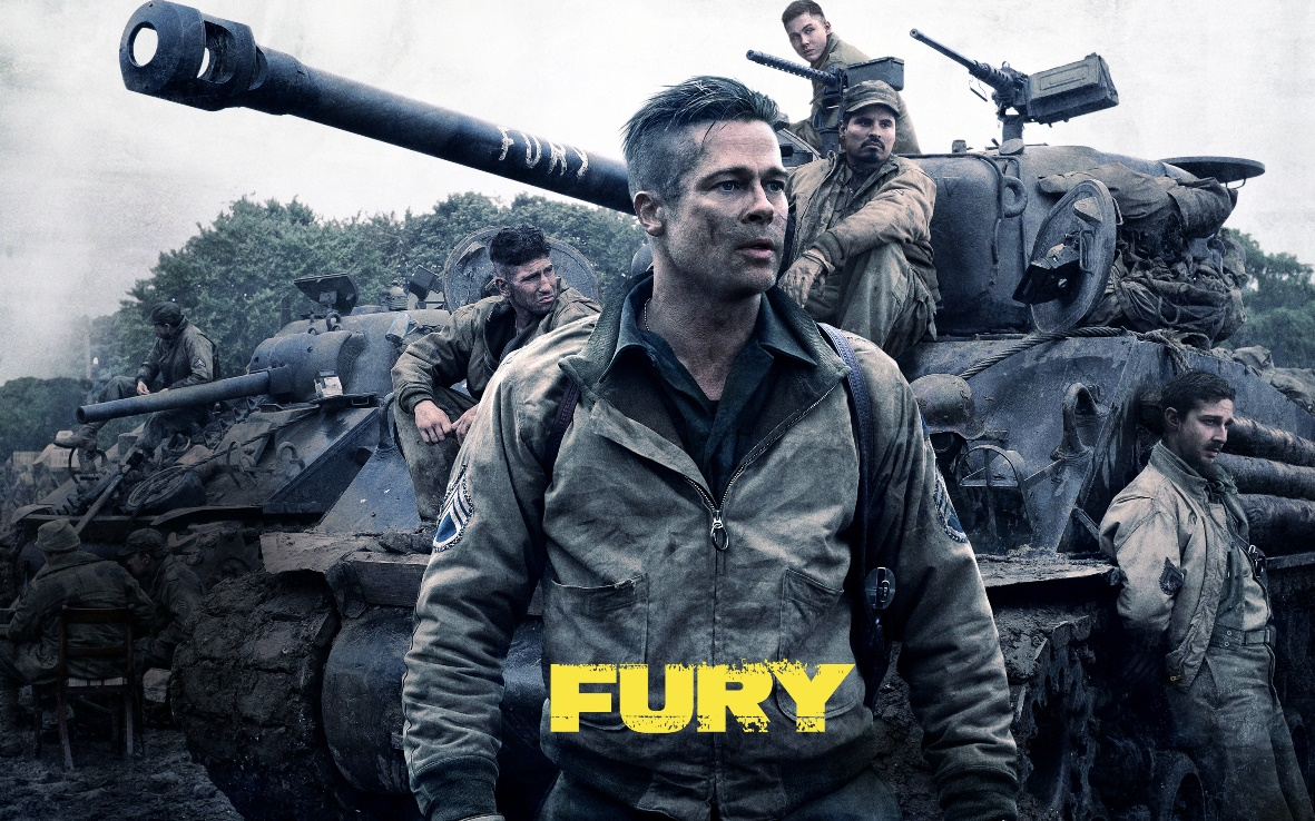 fury-movie-wide.jpg