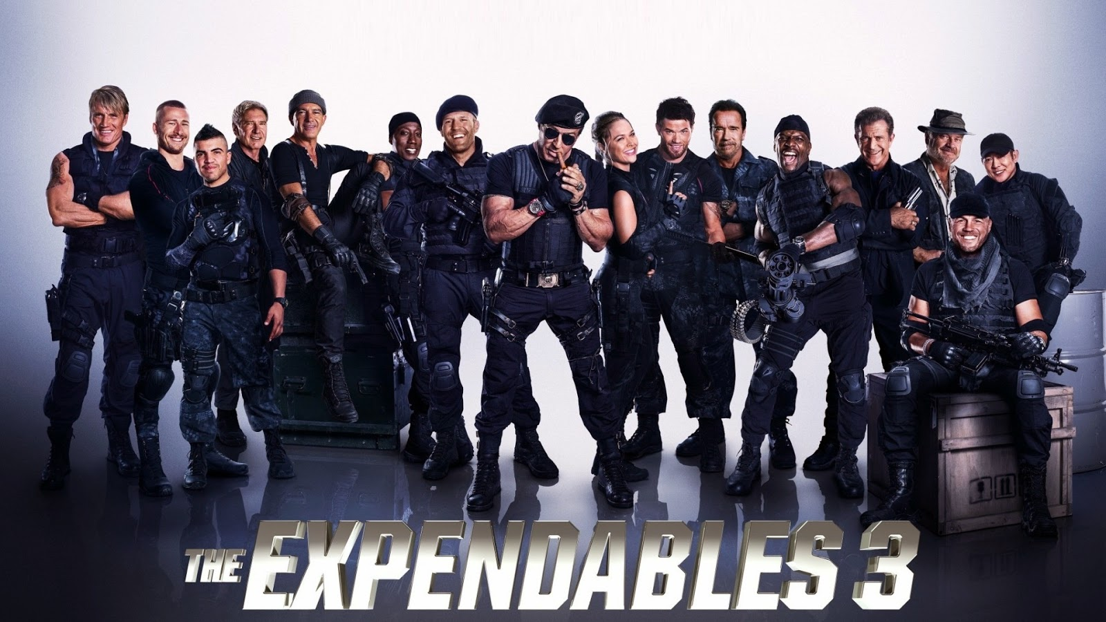 the_expendables_3_poster-1920x1080.jpg