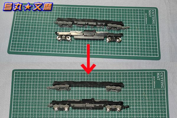 東武鉄道5700系電車02