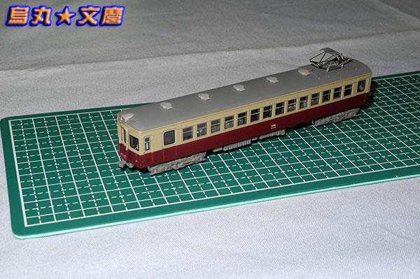 東武鉄道5700系電車03