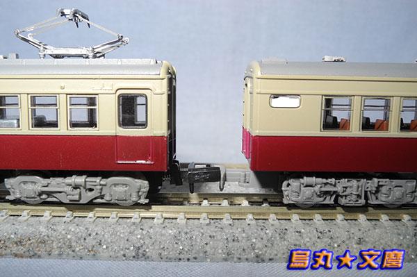 東武鉄道5700系電車07