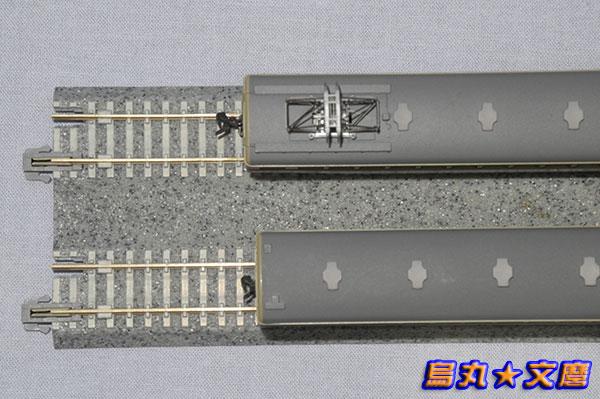 東武鉄道5700系電車11