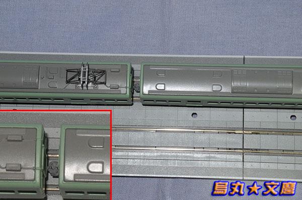 南海電鉄21000系03