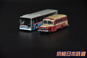 2506100020