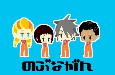 image_3.jpeg