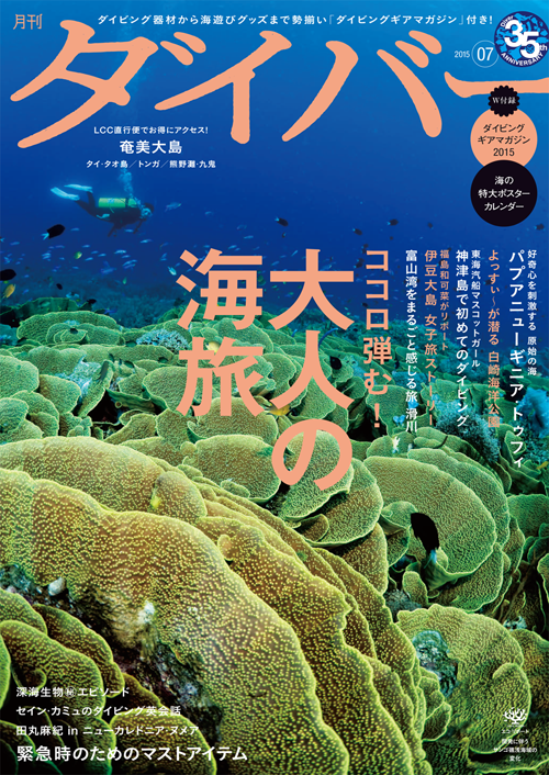 diver_cover1507_blog.png